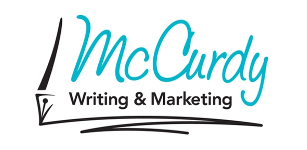McCurdy Featured Image