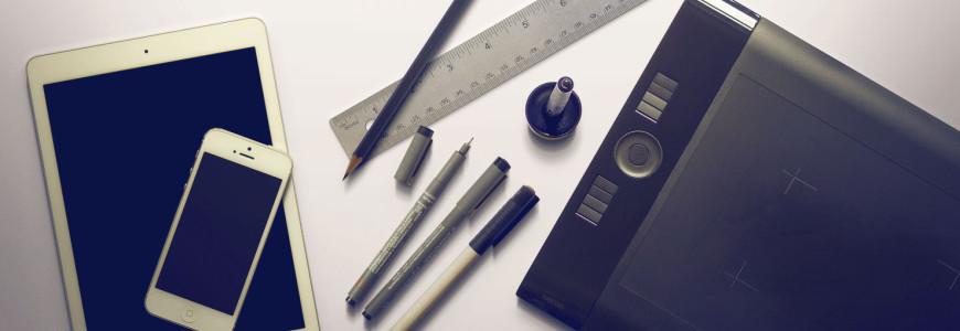 hire-a-designer